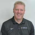 Picture of RWC Staff Member, Jim Wilkening
