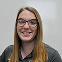 Picture of RWC Staff Member, Nicole Vance