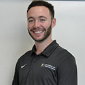 Picture of RWC Staff Member, Sean Foley