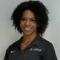 Picture of RWC Staff Member, Taylor Sharpe