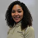 Picture of RWC Staff Member, Kairyn Peyton